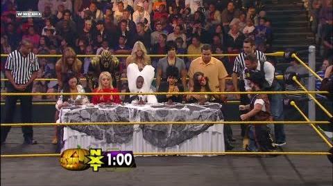 2010-10-26 NXT