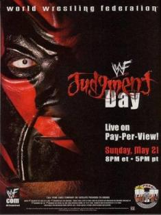 2000JudgmentDay