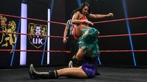 006 NXTUK London 09032020at 0993--714392a23f74b9e34056860545f18004