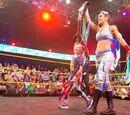 September 16, 2015 NXT