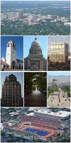 File:320px-Boise1-vert.jpg