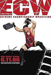 220px-ECWonenightstand2006