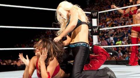July 15, 2010 Superstars