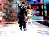 January 28, 2013 Monday Night RAW