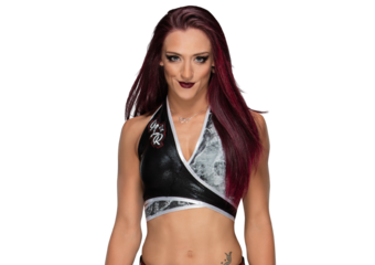kay lee ray wwe nxt