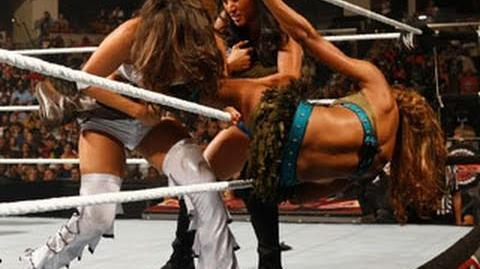 2010-09-27 RAW