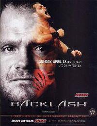 Backlash2004