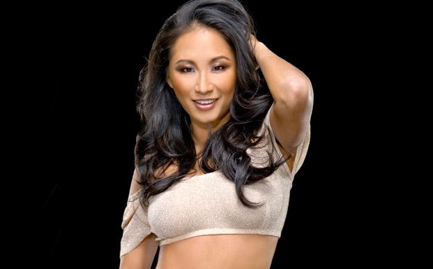 Gail Kim-1-