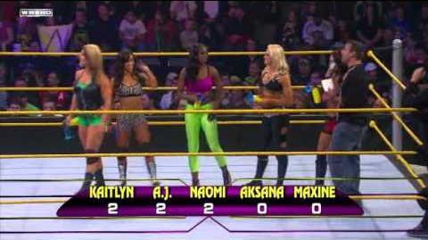 2010-10-19 NXT