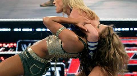 April 26, 2010 Monday Night RAW