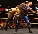 June 22, 2016 NXT
