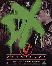 220px-Vengeance2006