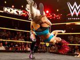 June 24, 2015 NXT
