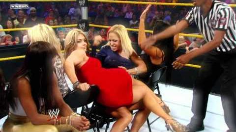 2010-09-28 NXT