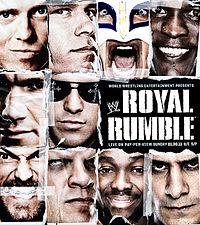 200px-Royal Rumble (2011)