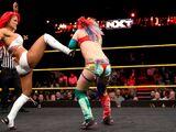 April 27, 2016 NXT