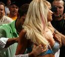 June 27, 2006 ECW