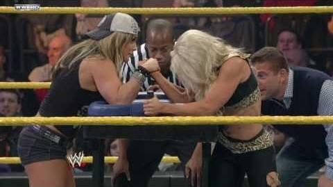 2010-11-09 NXT