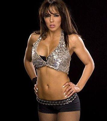 Layla-wrestling-1-