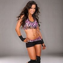 Draft lens13143021module117618561photo 1283450988AJ Lee - WWE-1-