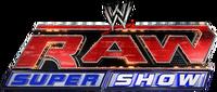 RawSupershow