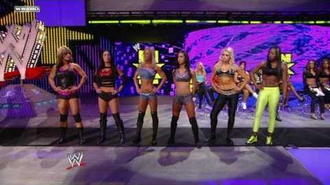 2010-10-05 NXT