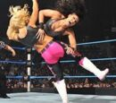 January 6, 2012 Friday Night SmackDown