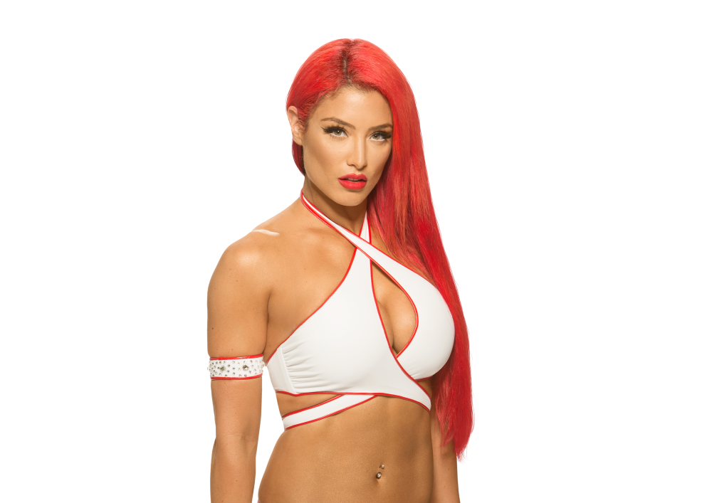 1437e9f93eb8 Eva Marie | WWE Divas Wiki | FANDOM powered by Wikia