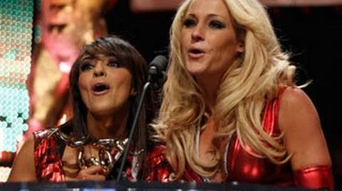 2010-12-13 RAW