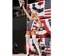 July 4, 2006 ECW