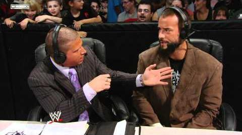 2010-09-21 NXT