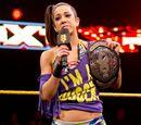 October 14, 2015 NXT