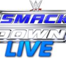 July 19, 2016 Tuesday Night SmackDown & WWE Draft