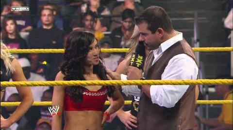 2010-11-16 NXT