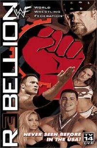 Rebellion 2000
