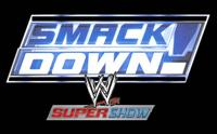 200px-Smackdown Supershow Logo
