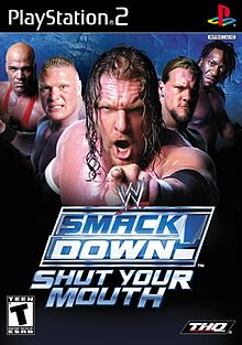 220px-WWESmackDownShutYourMouth