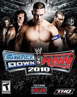File:SmackDown vs Raw 2010.jpg