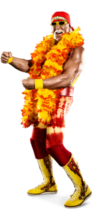 Hulkhogan 1 full 20140313
