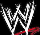 WWE Games Wiki