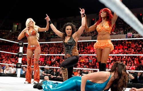 File:February-6-2012-Raw-Results-Eight-Divas-Tag-Team-Match.jpg