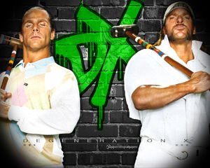 Degeneration x dx 1280x1024