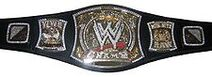 225px-WWE Championship