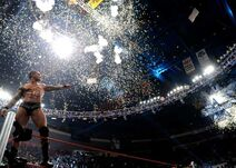 Randy-Orton-triumphs-at-the-2009-Royal-Rumble