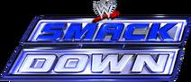 Wwe-smackdown-logoJF