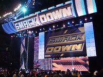 WWESmackdownHDJF