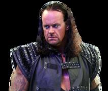 The-Undertaker-psd39141