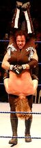150px-Undertaker Piledriver in Edge cropped