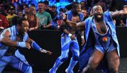 Wwe new-day