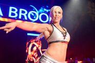 Dana Brooke NXT